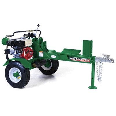 WOODSPLITTER 5.5 HP 4X24CYL